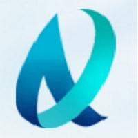 Оптика атмосферы - логотип