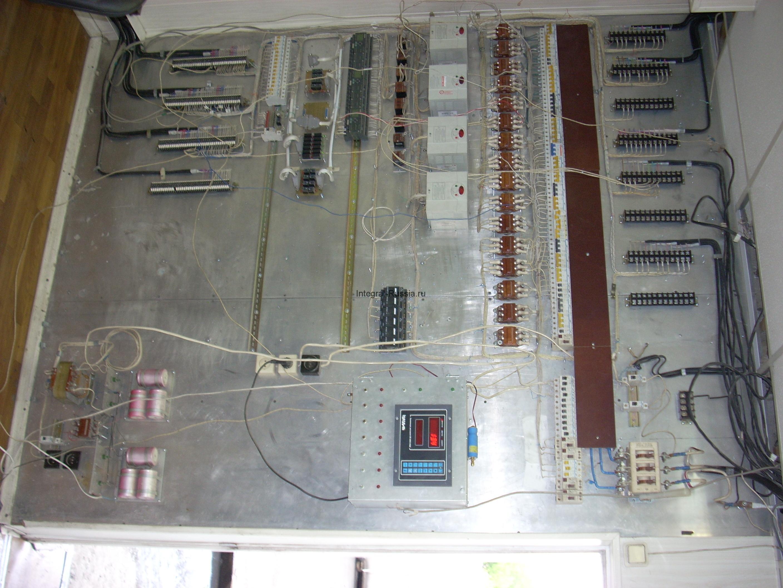 panel-avtomatiki